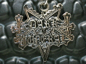 DARK FUNERAL (black metal) ...010
