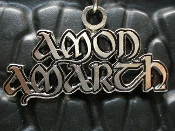 AMON AMARTH (viking metal) ...030