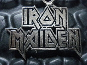 IRON MAIDEN (heavy metal) ...072