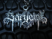 SARGEIST (black metal) ...046