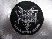 WATAIN ...(black metal)   274