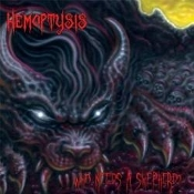 HEMOPTYSIS  (USA) - Who Needs a Shepherd? (01)
