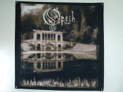 OPETH...(Morningrise) ...020