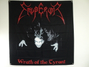 EMPEROR...(Wrath Of The Tyrant ) ...046