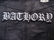 BATHORY ...(black metal)    1326*  303*