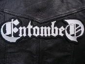ENTOMBED ...(death metal)   6661