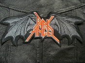 DARK ANGEL ...( thrash metal)  007