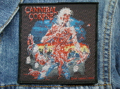 CANNIBAL CORPSE ...(death metal)   (1515)