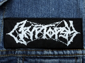 CRYPTOPSY ...(death metal)   ()
