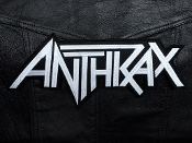 ANTHRAX ...(thrash metal)   380*