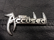 THE ACCUSED  ...(thrash metal)  221