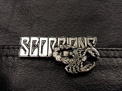 SCORPIONS  ...(heavy metal)  222