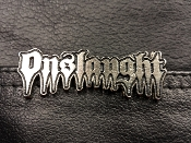 ONSLAUGHT  ...(thrash metal)  223