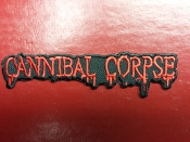 CANNIBAL CORPSE ...(death metal)    (1781)
