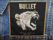 BULLET ...(heavy metal)   (881)