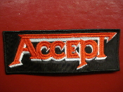 ACCEPT... (heavy metal)   672