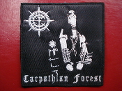 CARPATHIAN FOREST ...(black metal)    1067