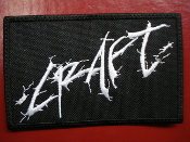CRAFT ...(black metal)    1319*