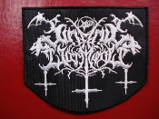 SATANIC WARMASTER ...(black metal)   258