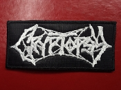 CRYPTOPSY ...(death metal)   459