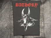 BATHORY ...(black metal)    66611