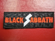 BLACK SABBATH ...(heavy metal)   482