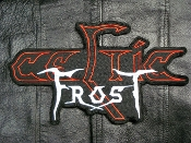 CELTIC FROST ...(black metal)   284*