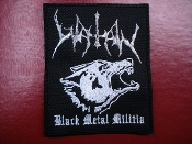 WATAIN ...(black metal)    804*