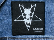 ABIGOR ...(black metal)   (2078)