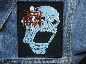 BLOOD FEAST ...(death thrash)   (152)