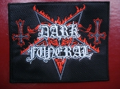 DARK FUNERAL..(black metal)   1214