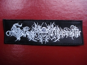 SATANIC WARMASTER ...(black metal)   259
