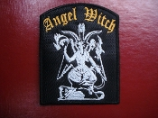 ANGEL WITCH ...(nwobhm)   1193