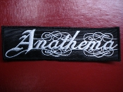 ANATHEMA ..(atmospheric metal)   1625