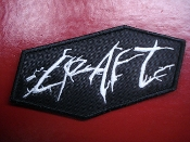 CRAFT ...(black metal)   1212