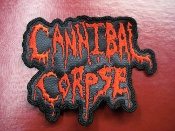 CANNIBAL CORPSE ...(death metal)   2061**