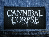CANNIBAL CORPSE ...(death metal)   (1405)