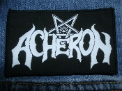ACHERON ...(black death)   (1408)