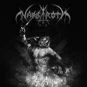 NARGAROTH  (germany)  -Era of Threnody