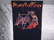 SLAYER ...(thrash metal)   99931