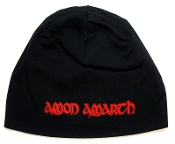 AMON AMARTH ...(death metal) Beanie Hat Cap band Logo  040