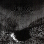 BAPTISM  (Finland)    Grim arts of melancholy  CD  03