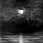 BAPTISM  (Finland)    As The Darkness Enters  CD  04