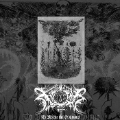 XASTHUR  (USA) - To Violate the Oblivious