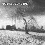 JUDAS ISCARIOT  (USA) - Thy Dying Light