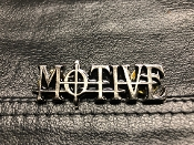 MOTIVE ...(thrash metal)  295