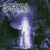 CRIONICS ...(Poland) - Human Error Ways To Self Destruction