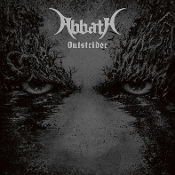 ABBATH (Norway) - Outsider (Limited Edition Silver LP)