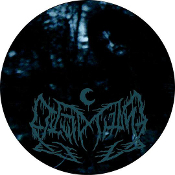 LEVIATHAN (USA) - The First Sub-Level of Suicide (Picture Disc)