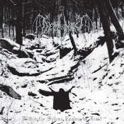 DEMONCY (USA) - Within the Sylvan Realms of Frost